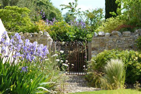 top 28 pics of a garden open days part iii ambitious