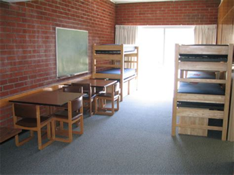 special assigned spaces housing cal poly san luis obispo