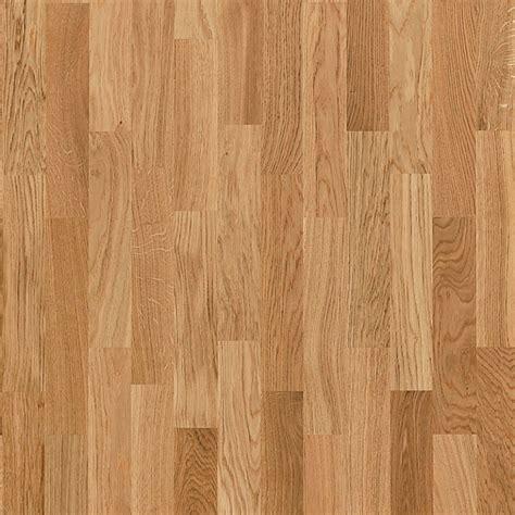 Laminate Flooring Real Wood Veneer Laminate Flooring