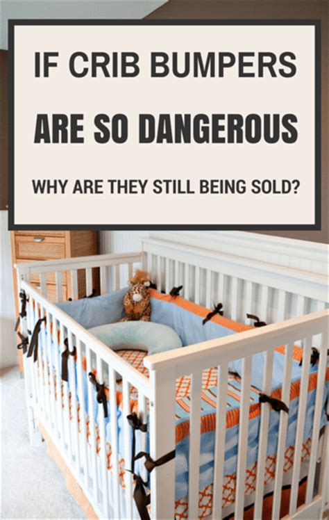 are crib bumpers safe dr oz are crib bumpers safe for babies mesh liners
