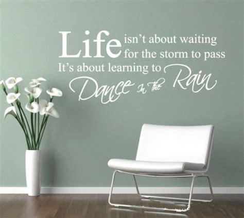 inspirational wall stickers 2