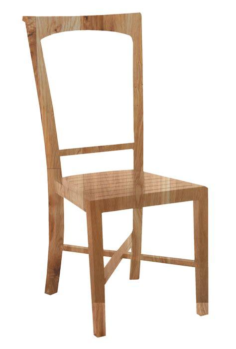 render chaise bois marron objets autres inconnu png image sans fond post 233 par benbrahemb