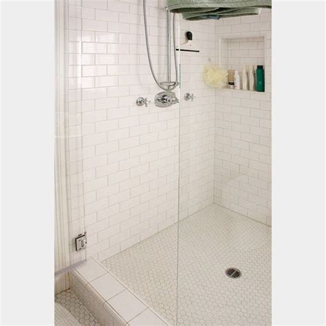 manhattan white subway tile 4x8 28 images the cottage