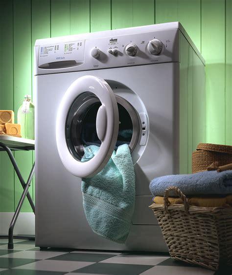 nettoyage machine a laver linge 28 images nettoyer le lave linge tout pratique dtails