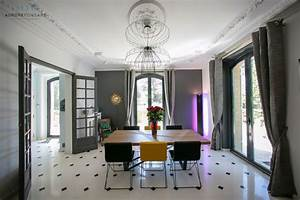 Interieur Maison Bourgeoise – Fashionsneakers.club