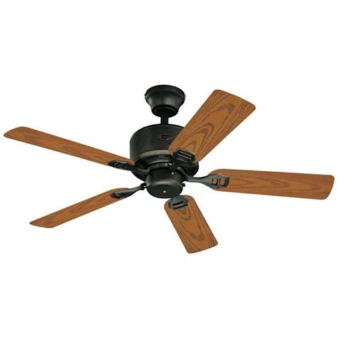 westinghouse 72345 44 quot bayside rubbed bronze ceiling fan elightbulbs