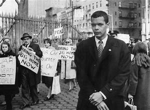 Top 25 ideas about Civil Rights Leaders on Pinterest ...