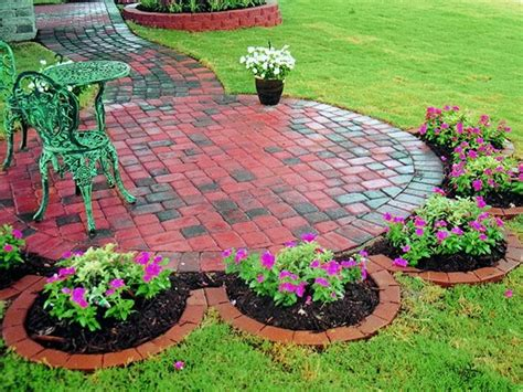 How To Create And Apply Front Yard Garden Ideas