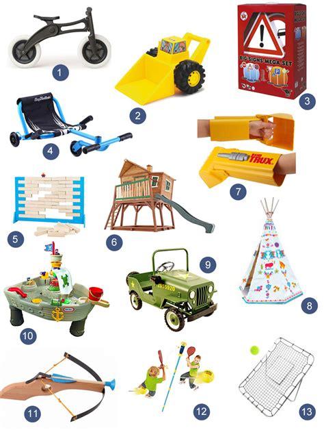 Leuk Buitenspeelgoed 6 Jaar by Buitenspeelgoed Voor Jongens L Het Leukste Speelgoed Voor