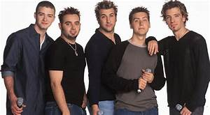 Top 10 Biggest Boy Band Breakups of the Last 25 Years
