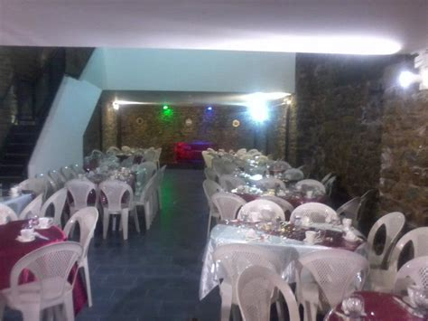 salle des f 234 tes alger centre annuaire algerie mariage