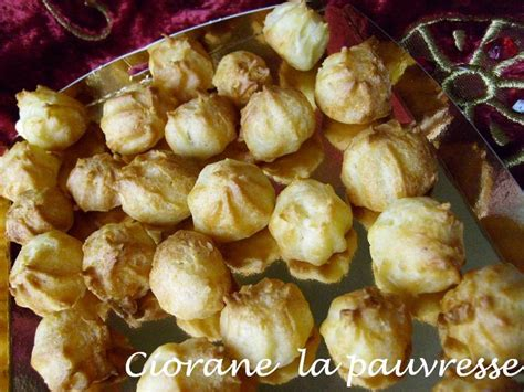 mini choux ap 233 ritif la cuisine de quat sous