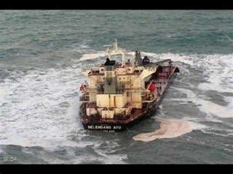 Destination Crab Boat Accident by The Boats Than Going Under Or Lost On The Bering Sea Doovi