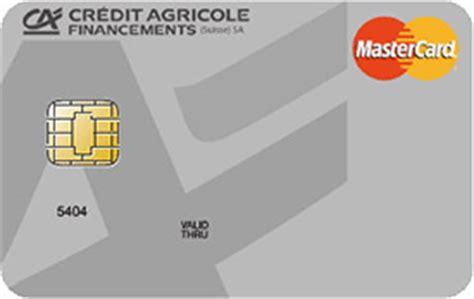 maestro ou mastercard quelle carte utiliser 224 l 233 tranger cr 233 dit agricole financements