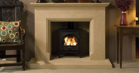 Fire Place : Fireplace Surround Ideas For Perfect Focal Point