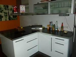 Ikea Küchen Test : ikea k che test metod valdolla ~ Markanthonyermac.com Haus und Dekorationen