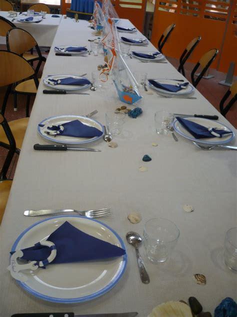 d 233 coration de table pour un anniversaire sur le th 232 me de la mer id 233 e 50e tables
