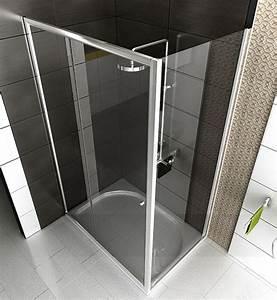 Dusche Mit Pumpe : dusche komplett set schulte dusche sunny komplett set 90 mit dreht r hansgrohe talis s shower ~ Markanthonyermac.com Haus und Dekorationen