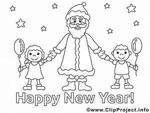 Kinder Bilder Malen : kinder malen weihnachten ~ Markanthonyermac.com Haus und Dekorationen