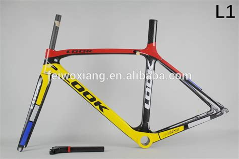 cadre velo route carbone chine taille haie tracteur occasion