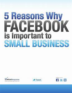 5 reasons-why-facebook-is-important-to-small-business