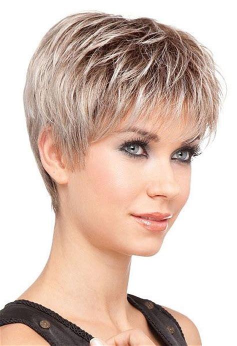 modele coupe cheveux court femme 2017
