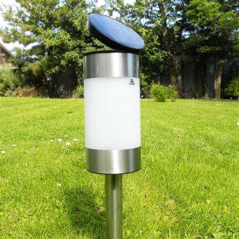 outdoor solar lights solar garden lights powerbee 174 saturn