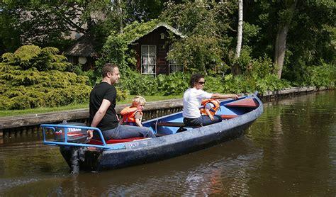 Motorjacht Huren Amsterdam by Nijenhuis Bootverhuur Boten Verhuur Motorboot