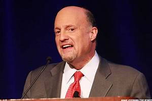 50 Stocks to Watch for Good Plays: Jim Cramer's Best Blogs ...