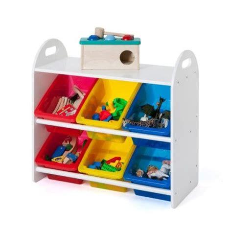 les 25 meilleures id 233 es de la cat 233 gorie bacs de rangement de jouets sur stockage des