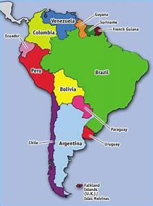 kmhouseindia: Presidents of Colombia and Venezuela reach ...