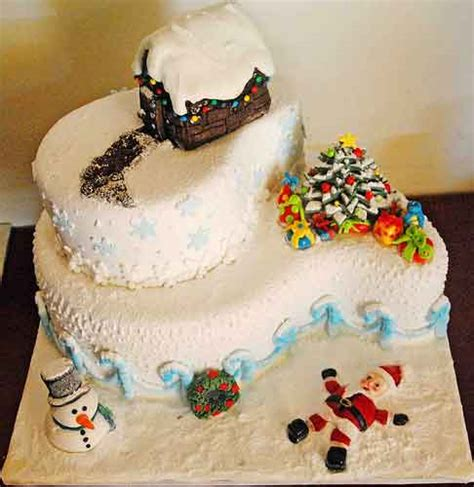cake design images project 4 gallery