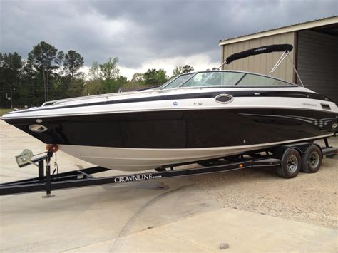 Bowrider Boats For Sale Texas by Bowrider Boats For Sale In Magnolia Texas