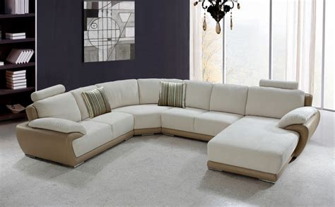 Modern Sofa Set Designs For Living Room How To Install A Bathroom Sink Stopper Cabinets Toronto Ikea Mirror Cabinet Large Fog Free Leaky Faucet Double Vanity White Jacuzzi Sinks