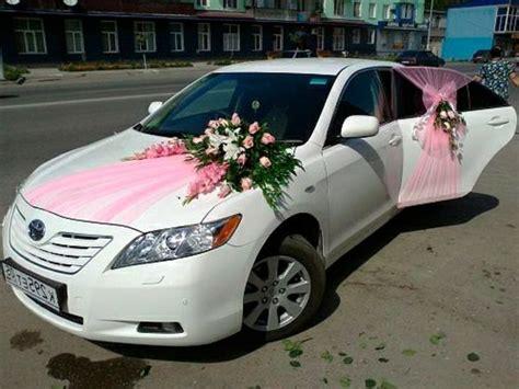 25 best ideas about deco voiture mariage on deco voiture d 233 coration voiture