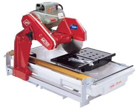save 319 00 mk mk 101 pro 1 1 2 horsepower 10 inch cutting tile saw with stand