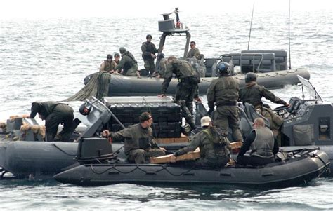 Navy Swift Boat Team by Boat Guys Part Of Naval Special Warfare Navy Seals