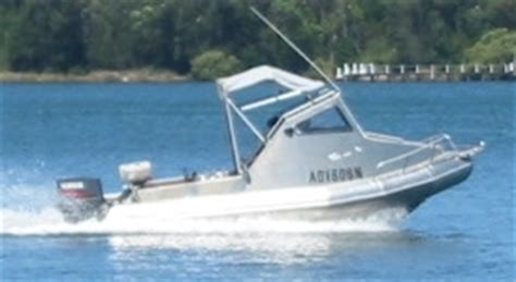 Ocean Cylinder Boats by Multi Purpose Ocean Craft Cylinder Boat