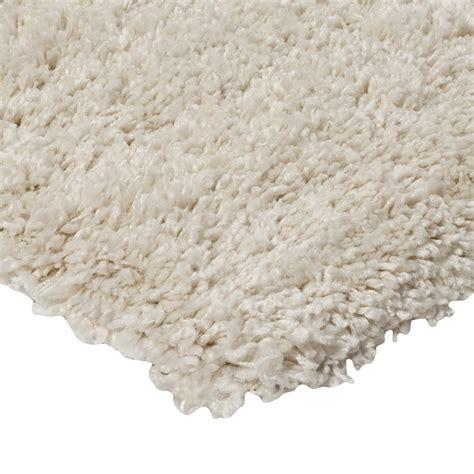 tapis en pas cher de 9 224 259 monbeautapis
