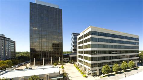 and douglas 750 square modern minneapolis dallas firm wins coveted leasing assignment in