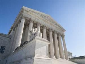 Supreme Court Grants Cert for CEI in Google Privacy Case ...