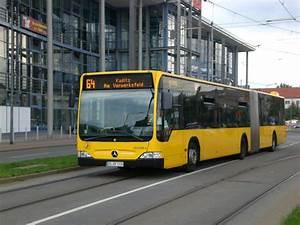 Elbe Park Dresden : mercedes benz sprinter auf der linie 79 nach bigau an der haltestelle mickten 28 bus ~ Markanthonyermac.com Haus und Dekorationen