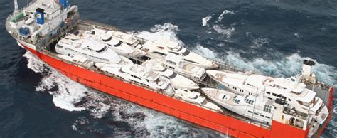 Boat Shipping Quotes Online by International Boat Shipping Services