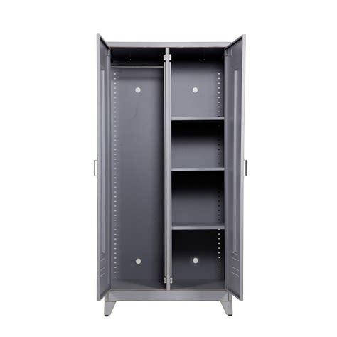 armoire metallique