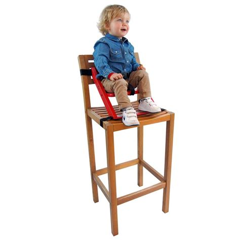 17 meilleures id 233 es 224 propos de rehausseur de chaise sur rehausseur chaise