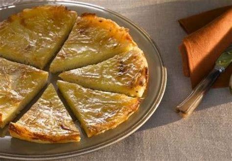 cuisine du nord pas de calais traditions et recettes sur gourmetpedia