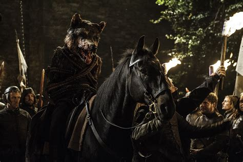 Game Of Thrones Review  3×10 'mhysa'