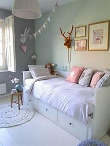 Schöne Zimmer Farben : m dchenzimmer in die sch ne m dchenwelt eintauchen deko pinterest m dchenzimmer ~ Markanthonyermac.com Haus und Dekorationen