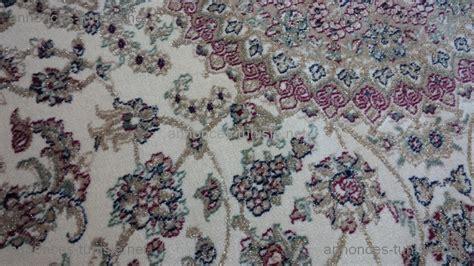 r 233 f 1791133 meubles accessoires d 233 coration int 233 rieure tapis samarkand en soie 224 el omrane