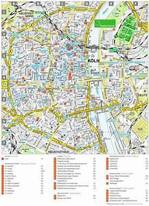 you by lonely s related europe · of cologne germany map ...